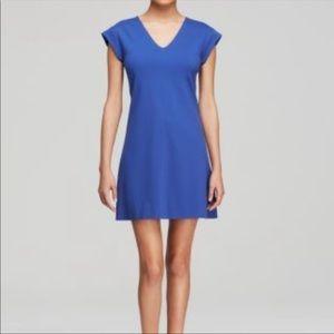 Kate Spade Dress - Work Wear
